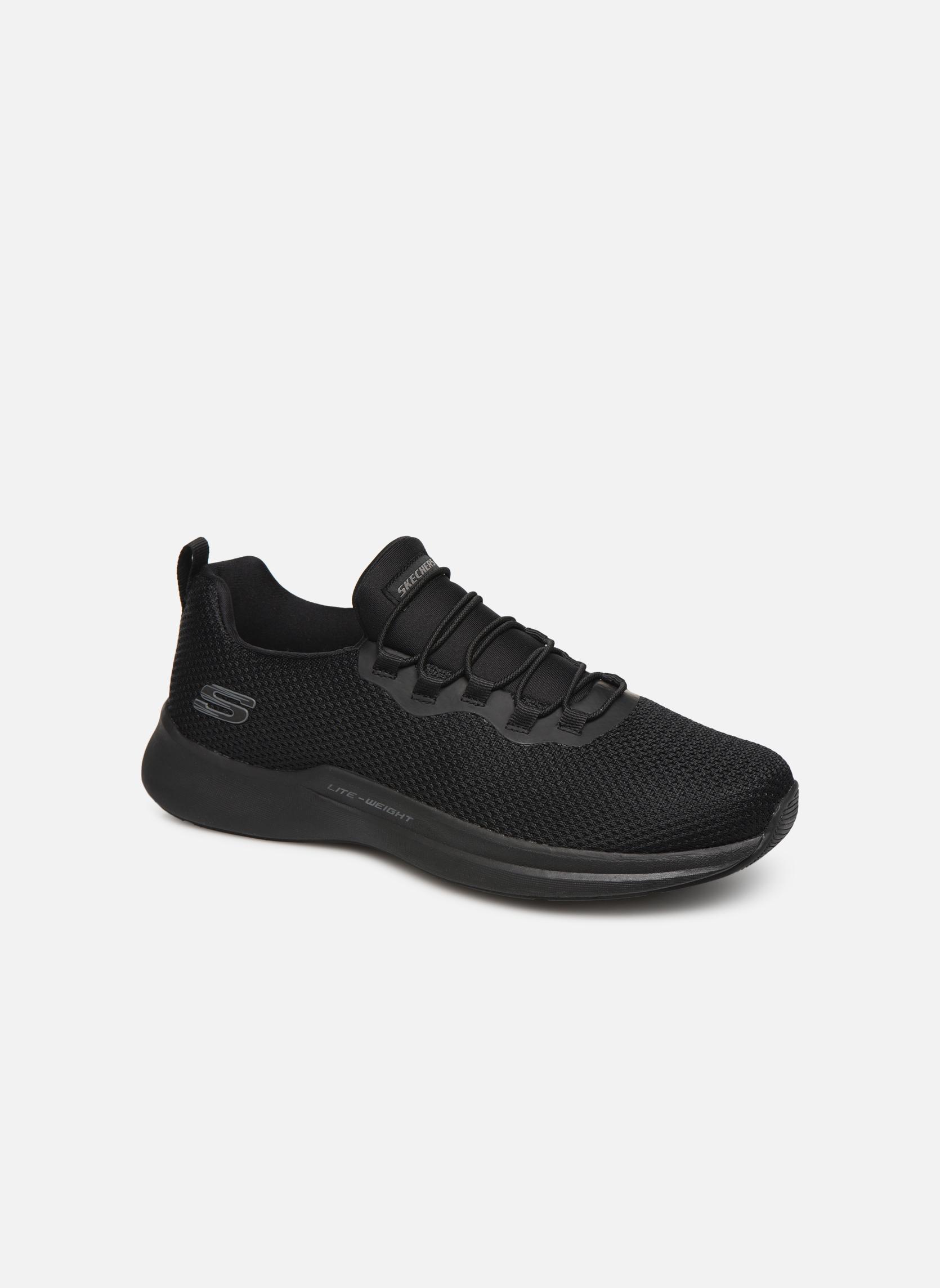 f0bb0103ea4 sneakers Skechers MARAUDER MERSHON - SchoenenTamTam.nl