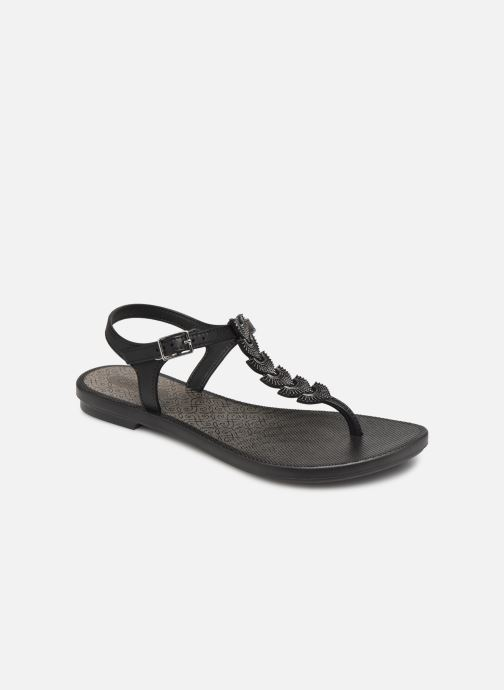 Glamorous Sandal par Grendha