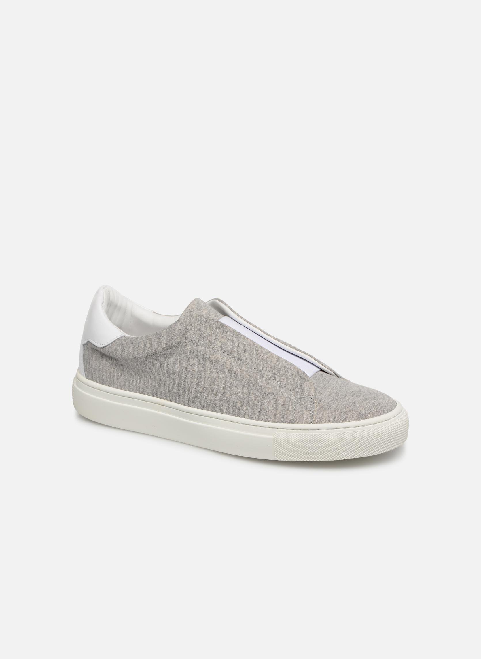 Sneakers KLÖM Grijs