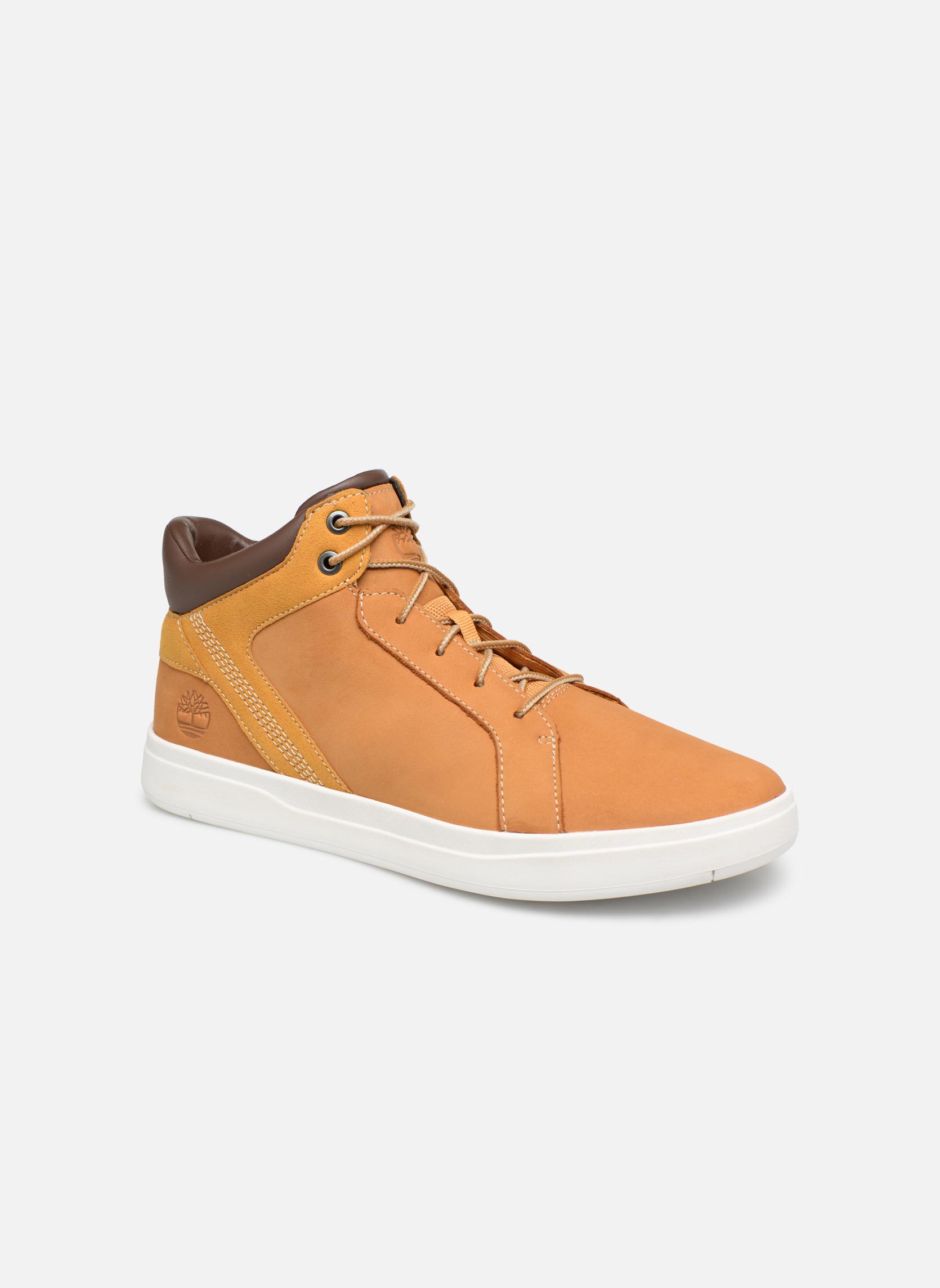 Sneakers Timberland Bruin