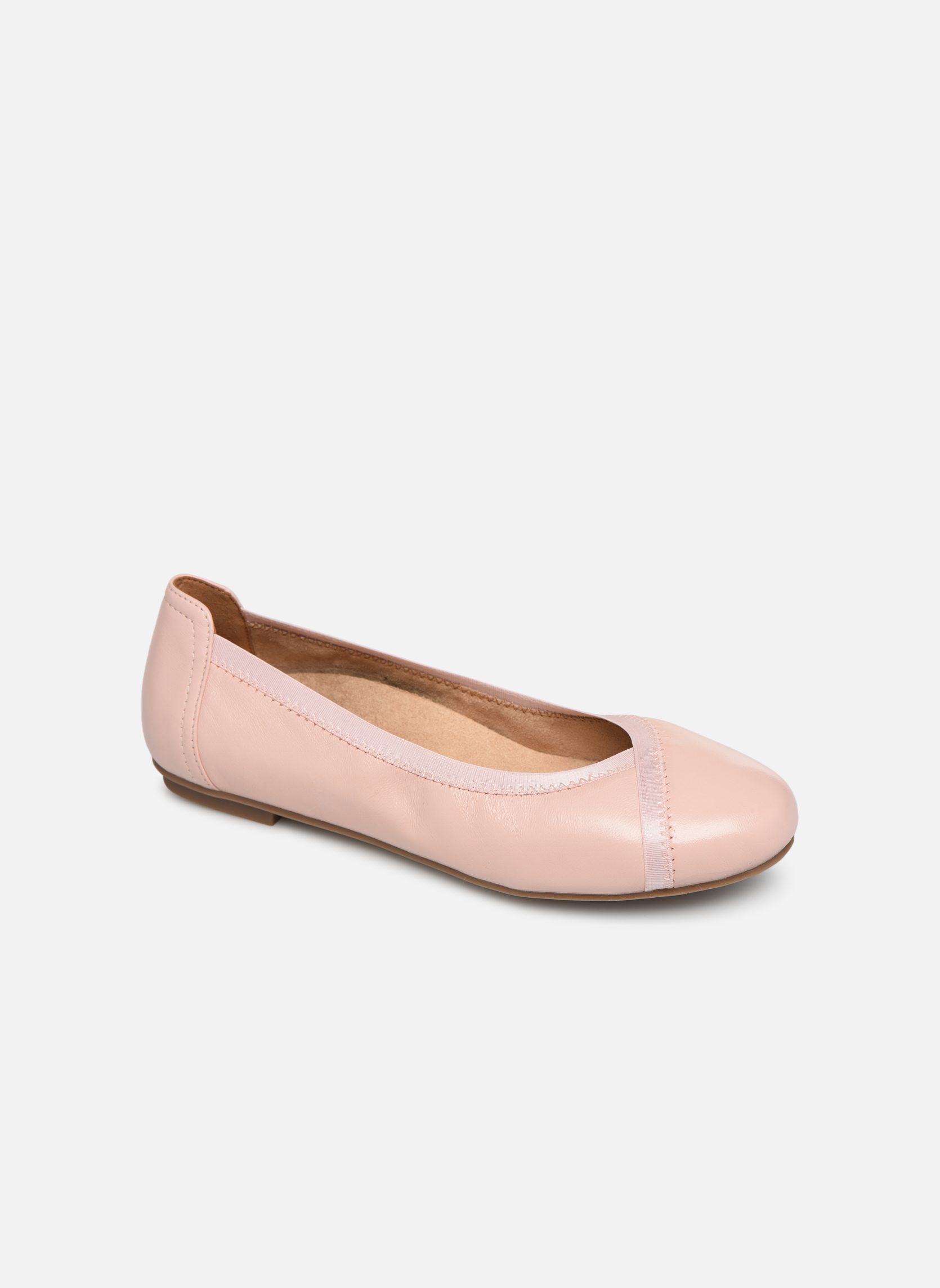 Ballerina's Vionic Roze