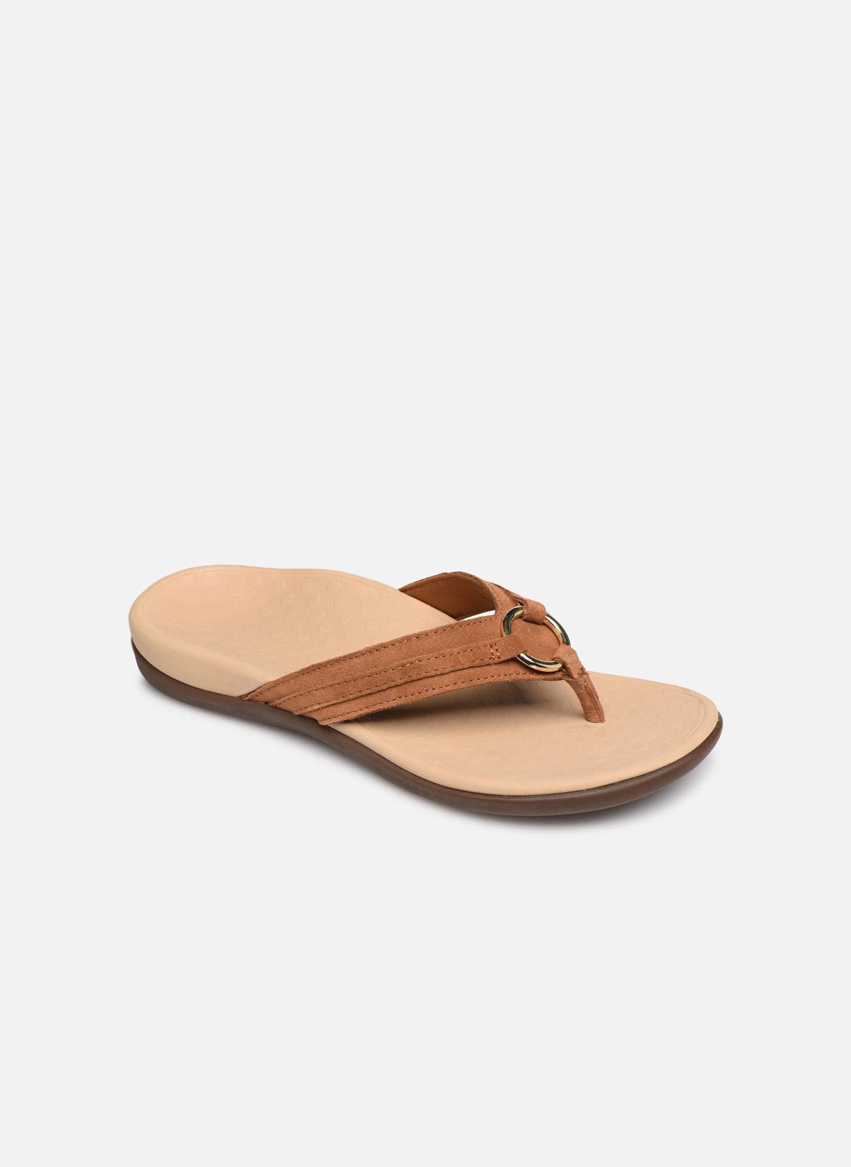 Slippers Vionic Bruin