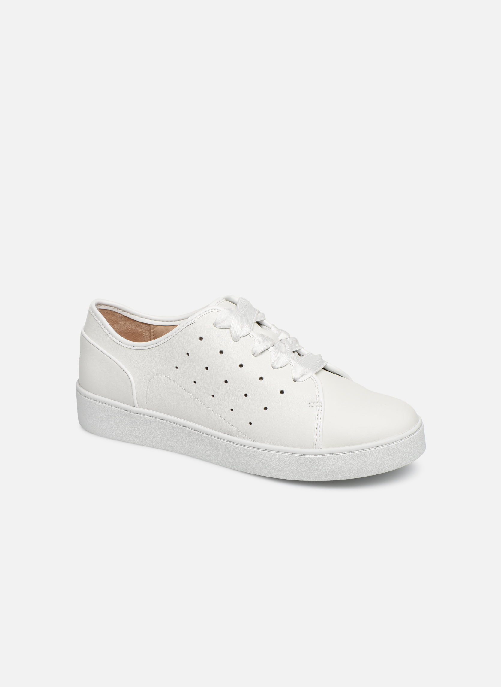 Sneakers Vionic Wit
