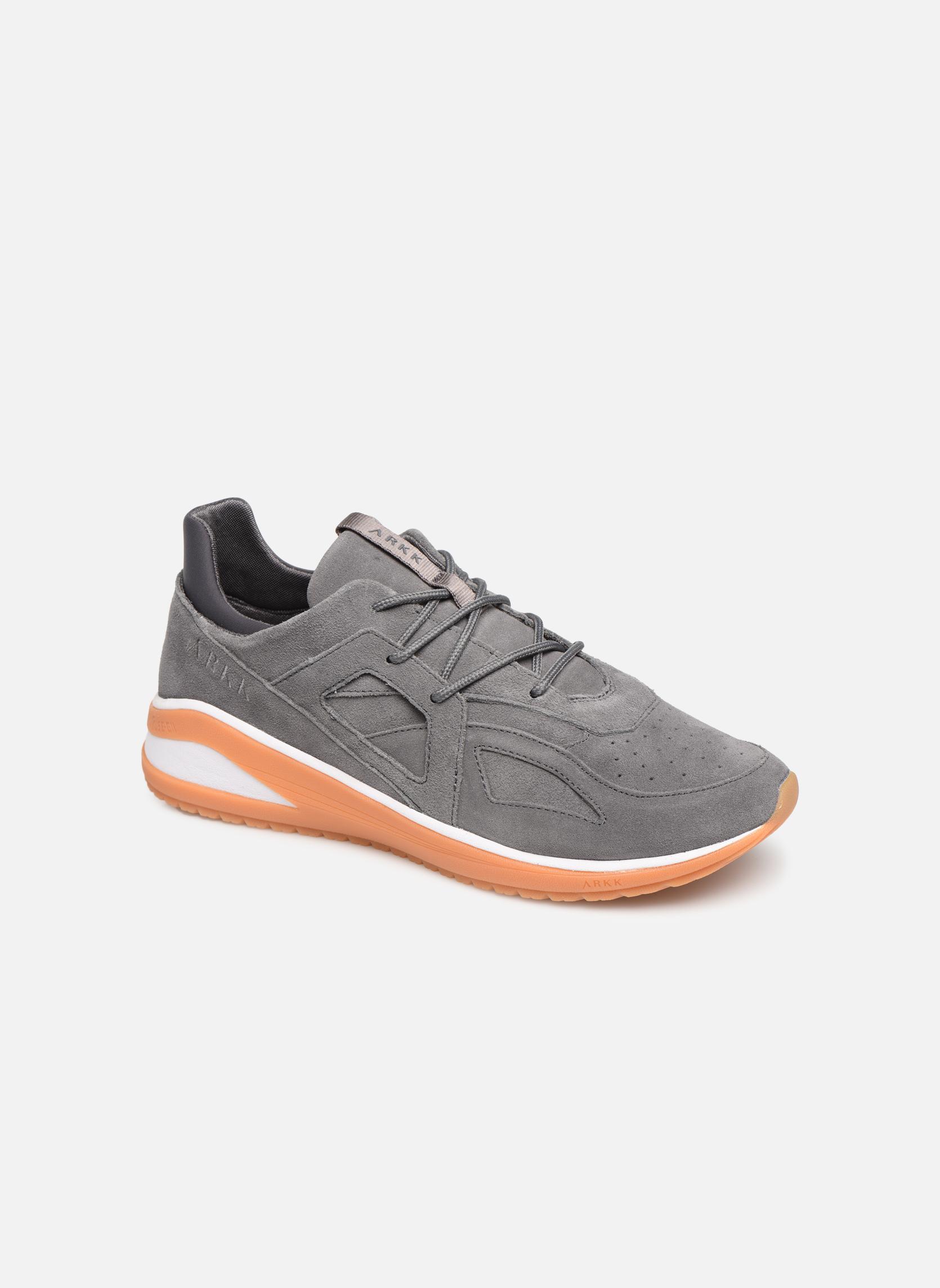Sneakers ARKK COPENHAGEN Grijs