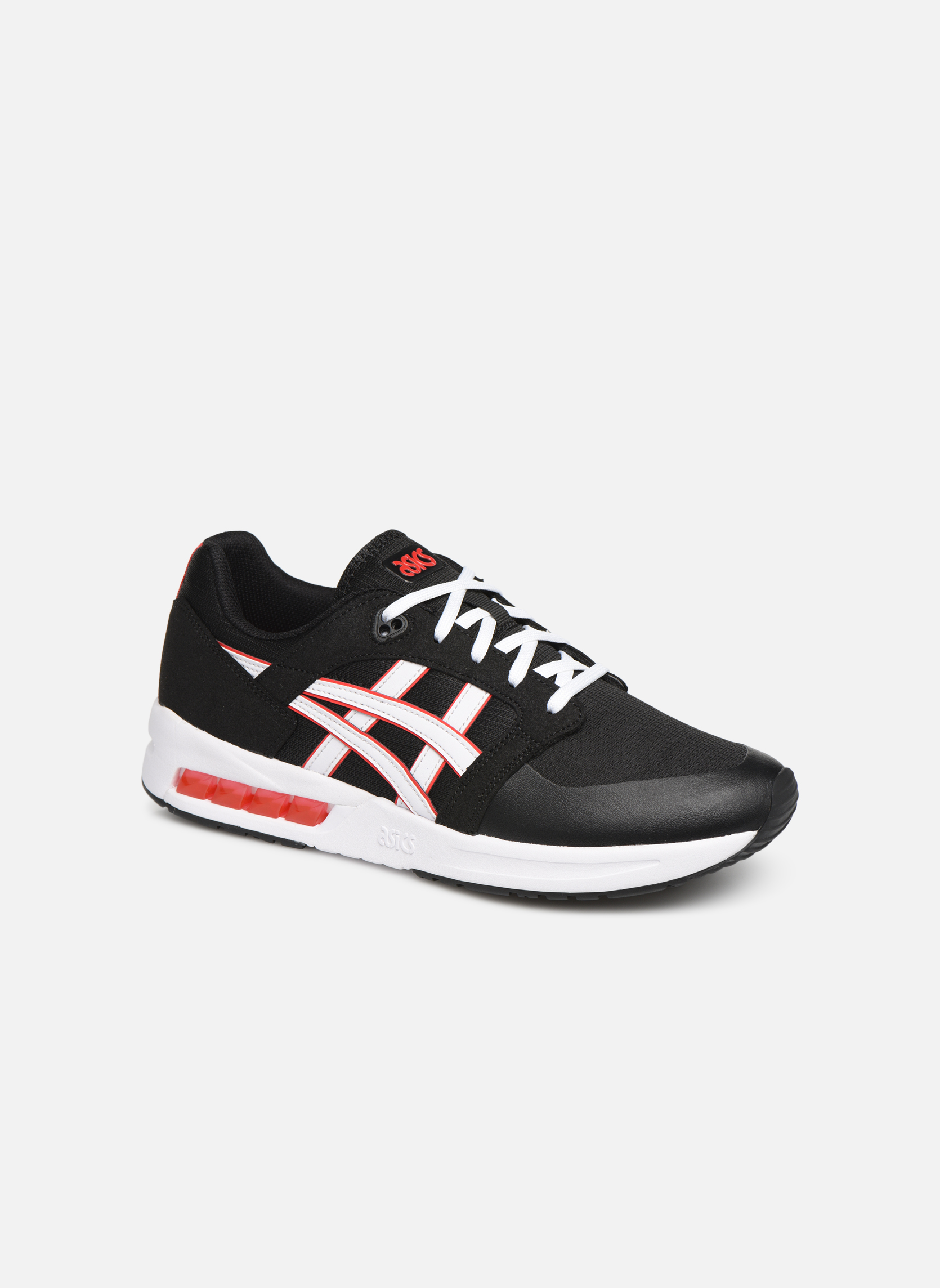 Sneakers Asics Wit