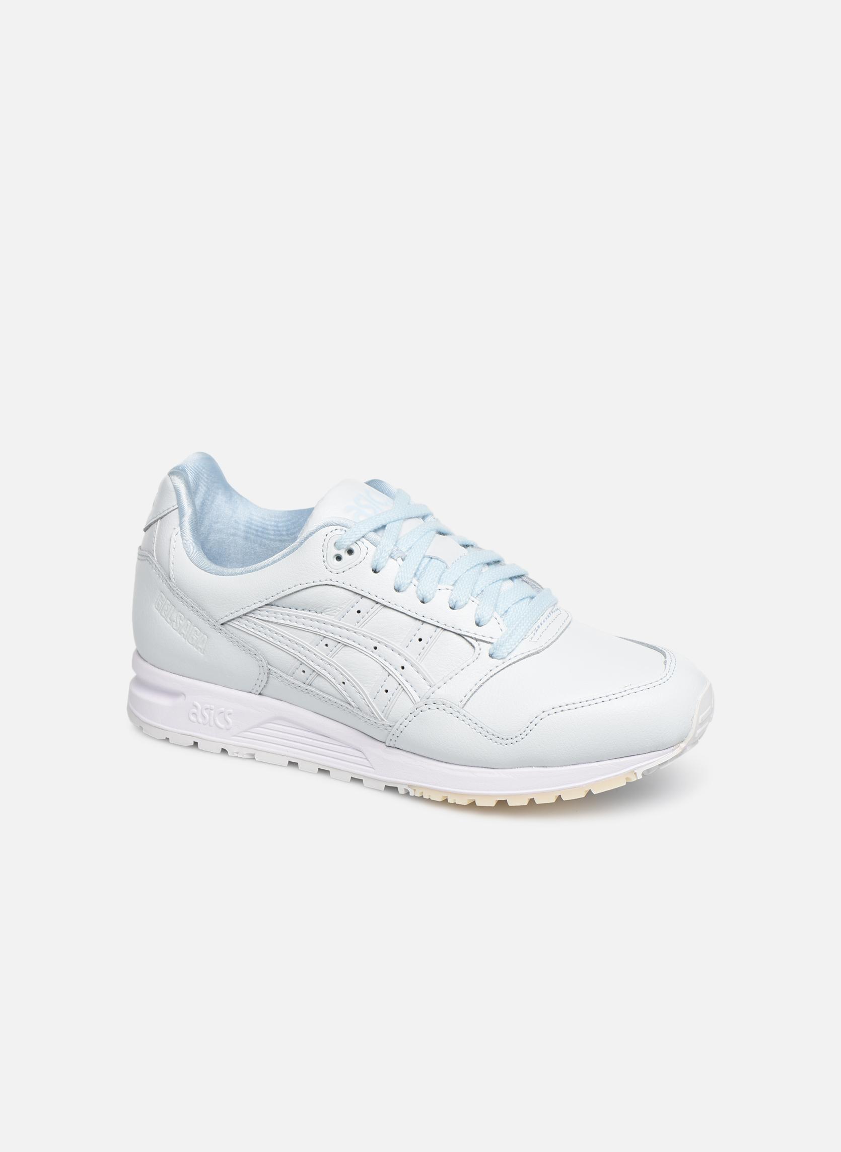 b6285feefaa Sneakers van ASICS voor Dames | Voordelig via AlleSchoenen.BE