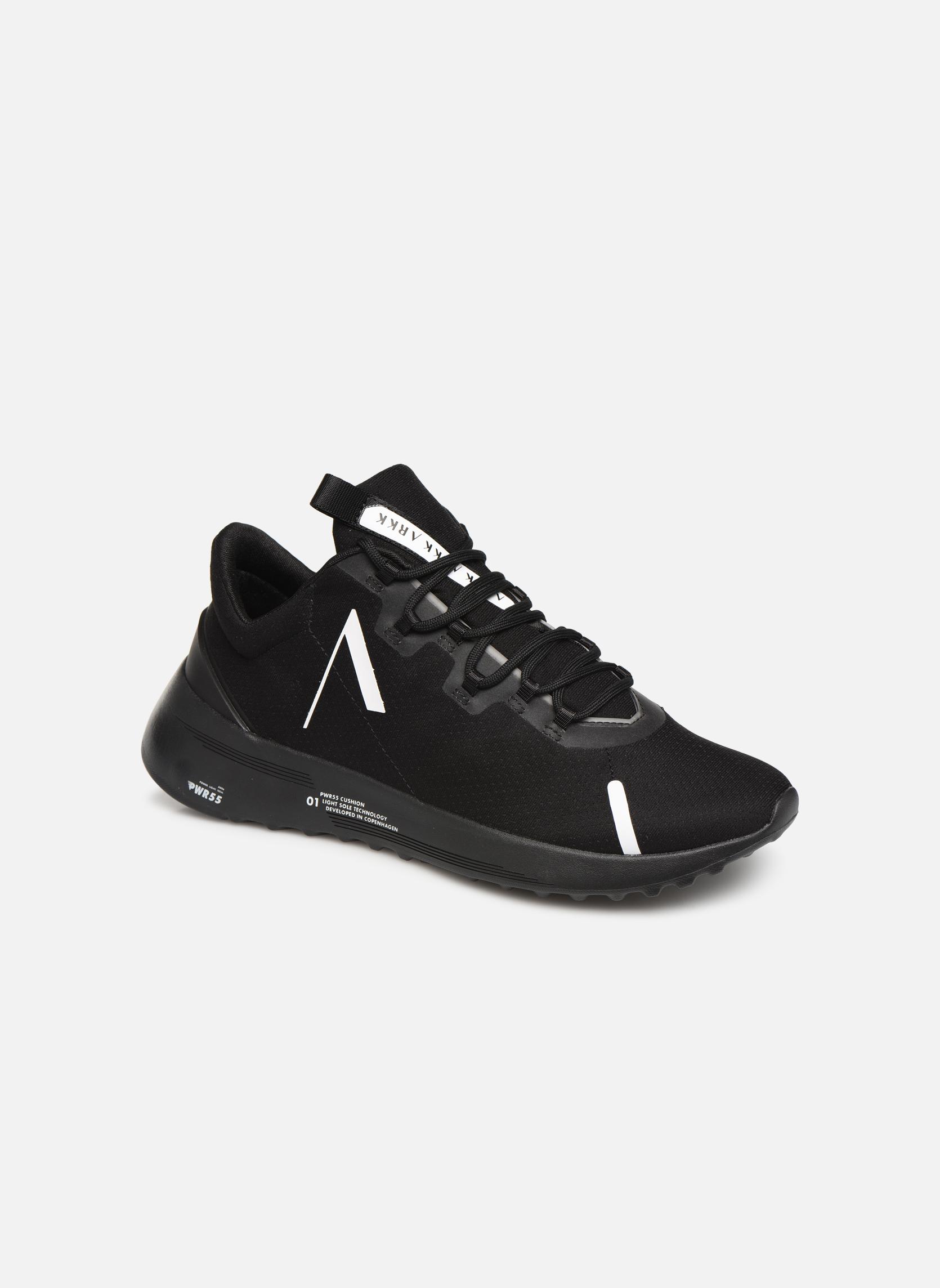 Sneakers ARKK COPENHAGEN Wit