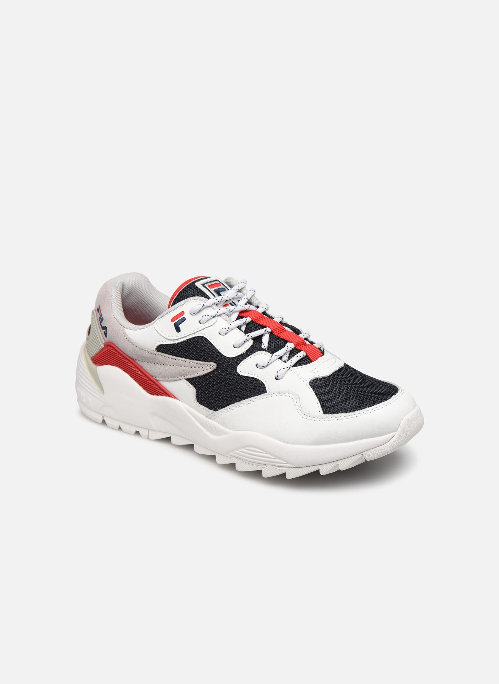 Sneakers FILA Wit