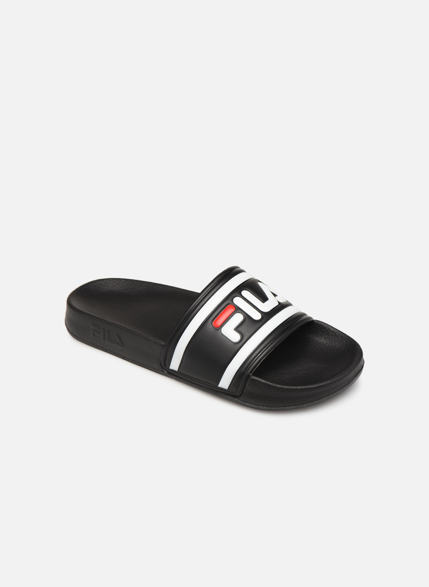 c6168a8a7c1 Où trouver des chaussures Fila à Strasbourg