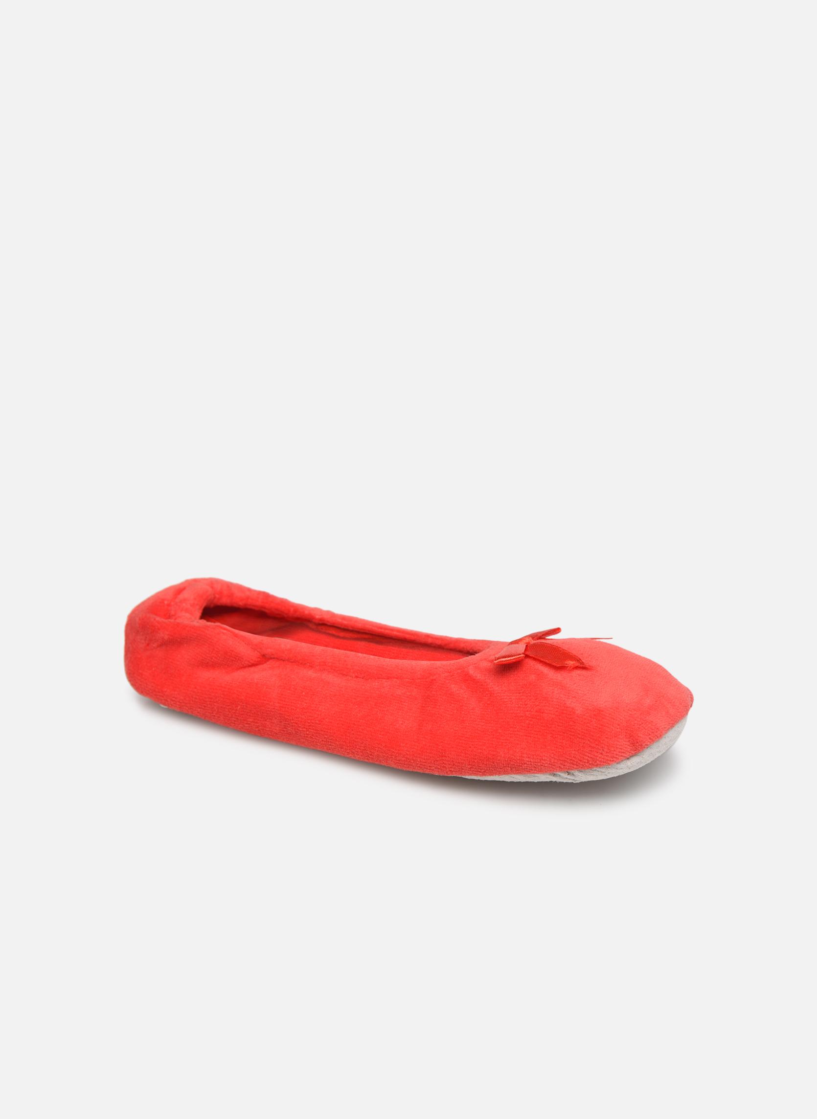 Pantoffels Sarenza Wear Rood
