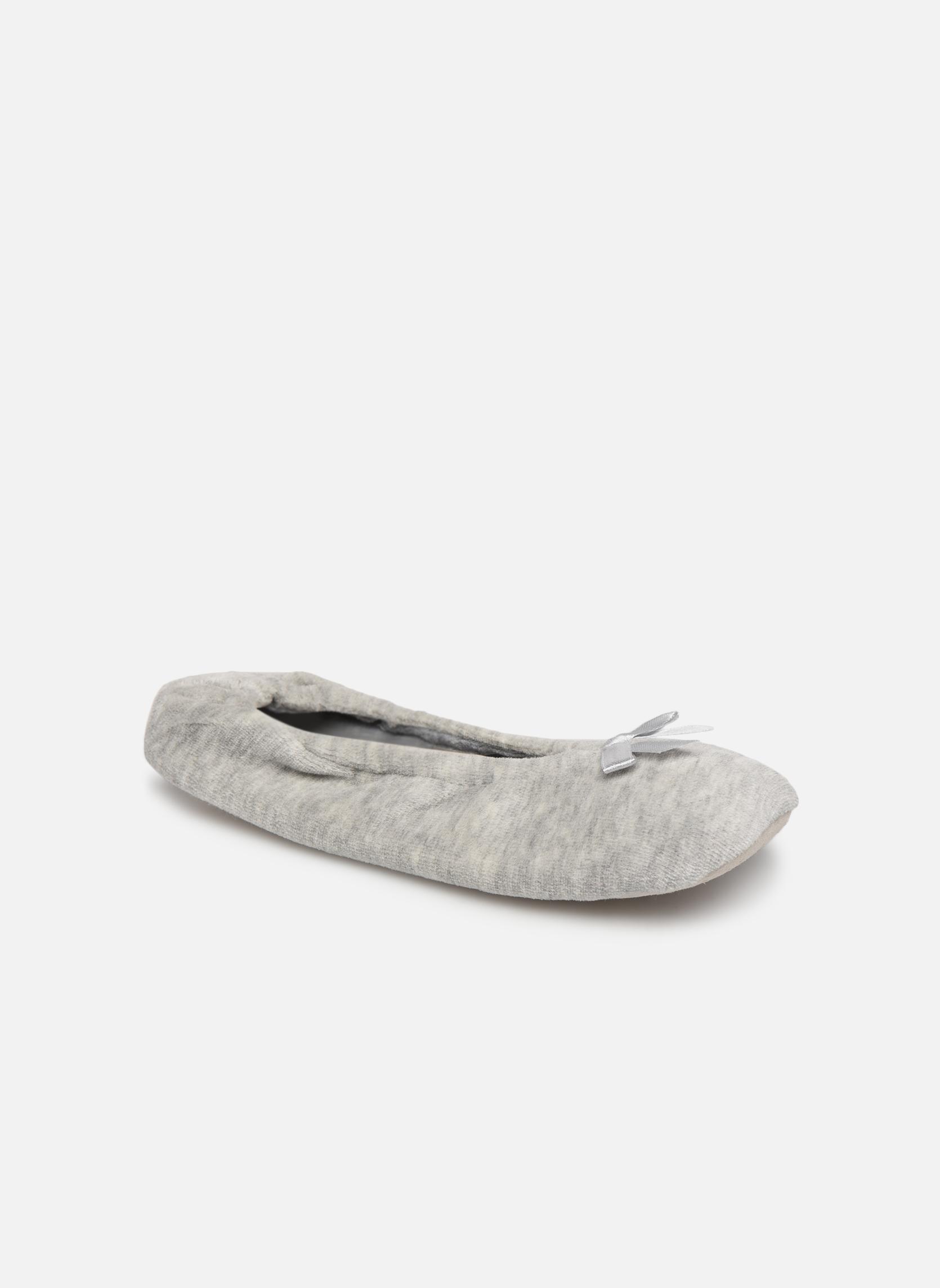 Pantoffels Sarenza Wear Grijs
