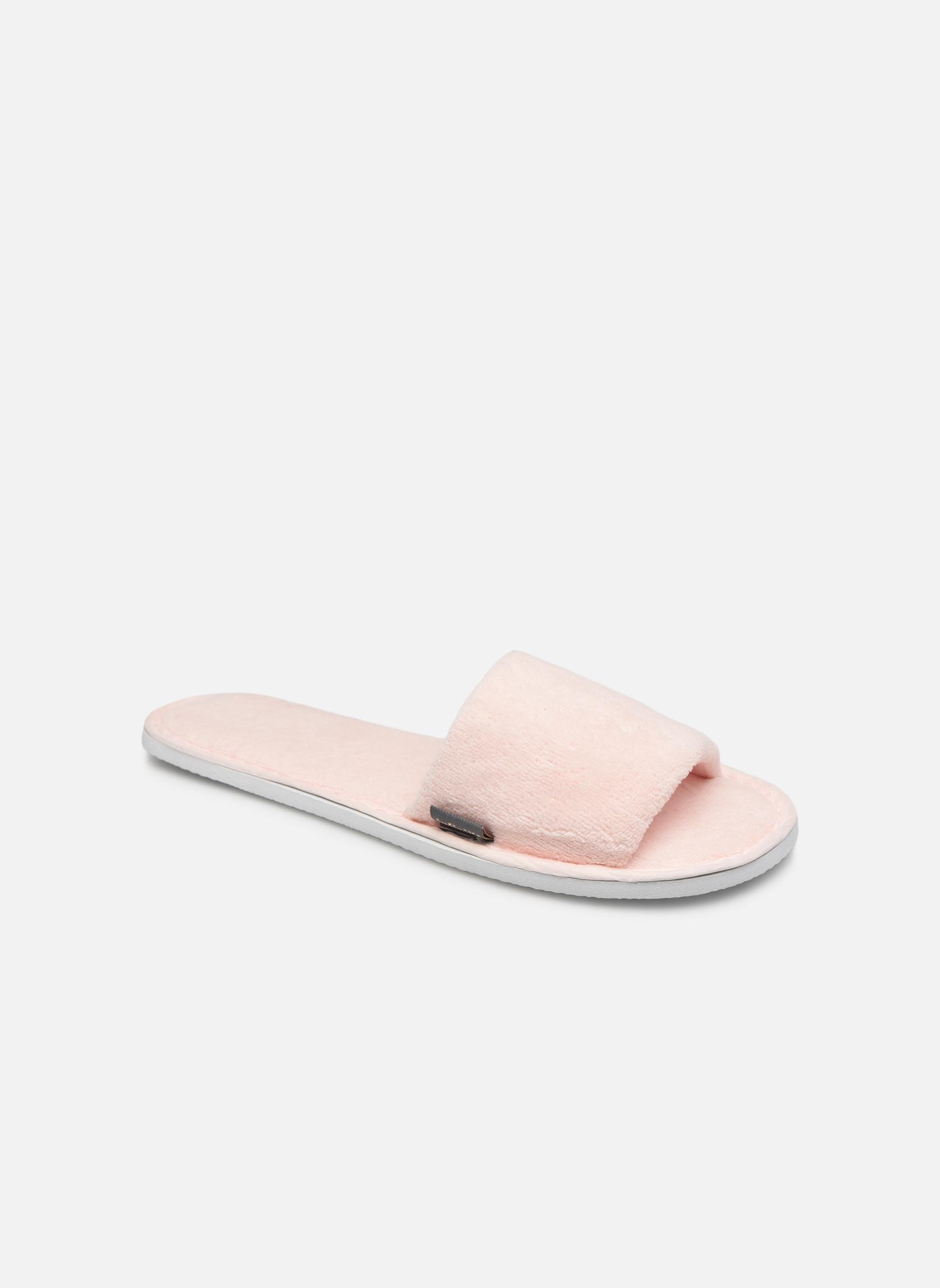 Pantoffels Sarenza Wear Roze