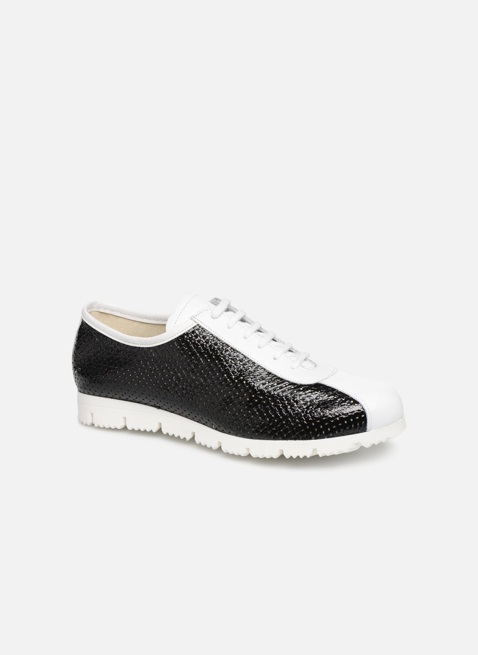 Sneakers Jlac 462 by Elizabeth Stuart