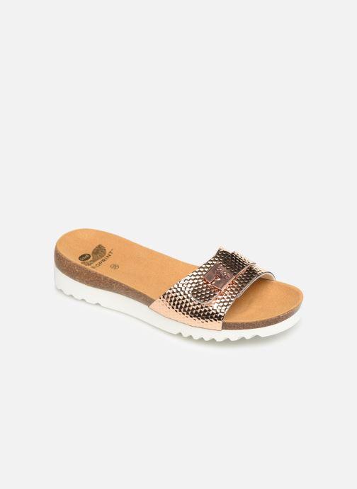 10180afbb61b66 Où trouver des chaussures Scholl à Troyes?