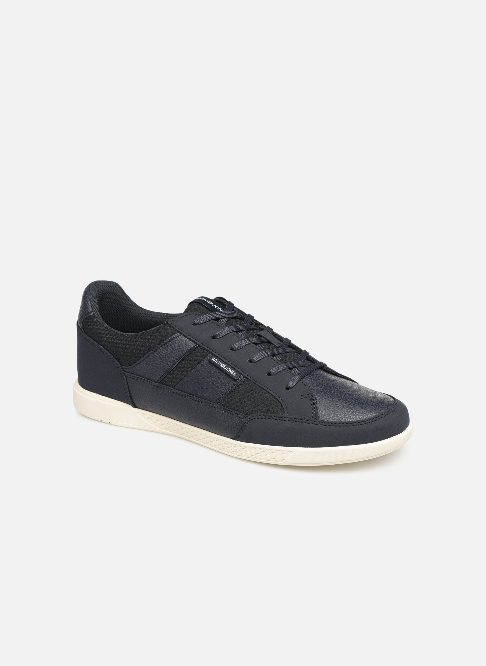 Sneakers Jack & Jones Blauw