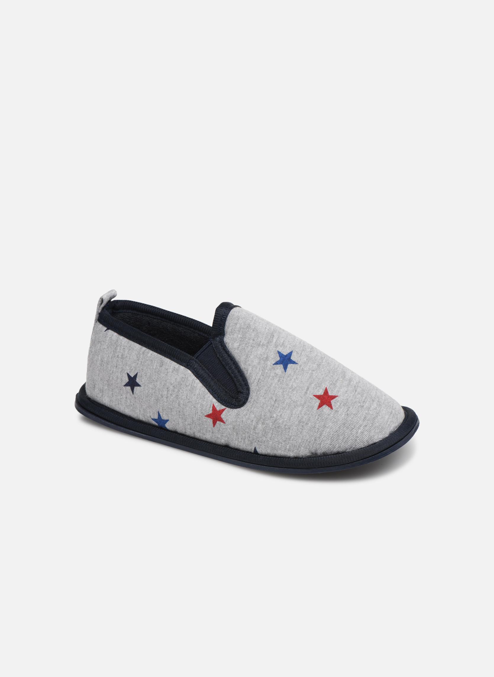 Pantoffels Monoprix Kids Grijs