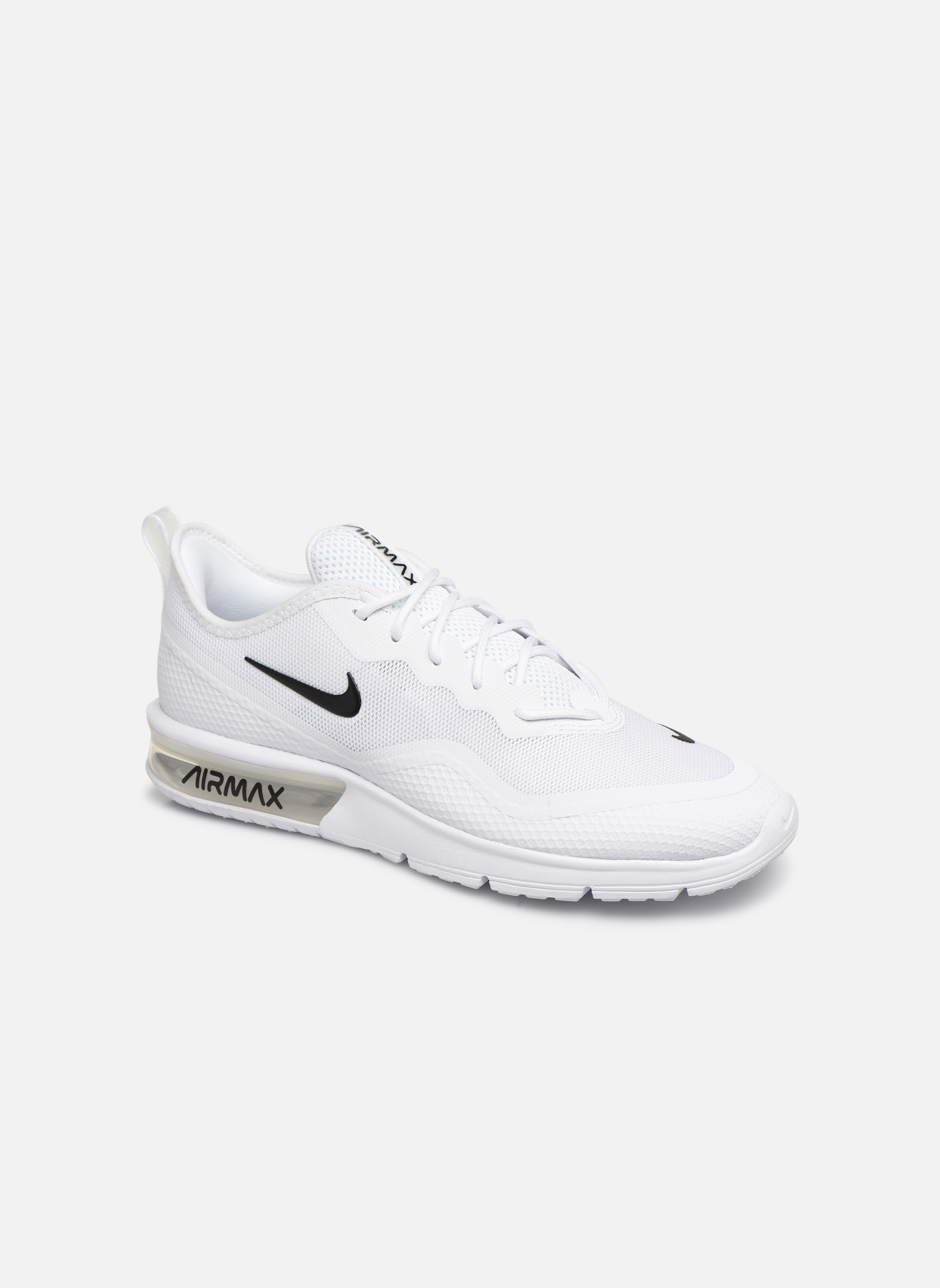 Sneakers Nike Air Max Sequent 4.5 by Nike