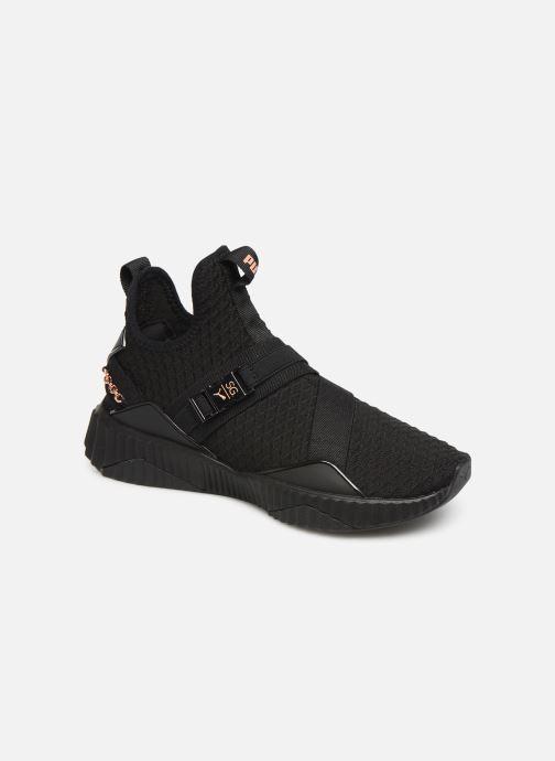 Sneakers Sg X Defy Mid by Puma