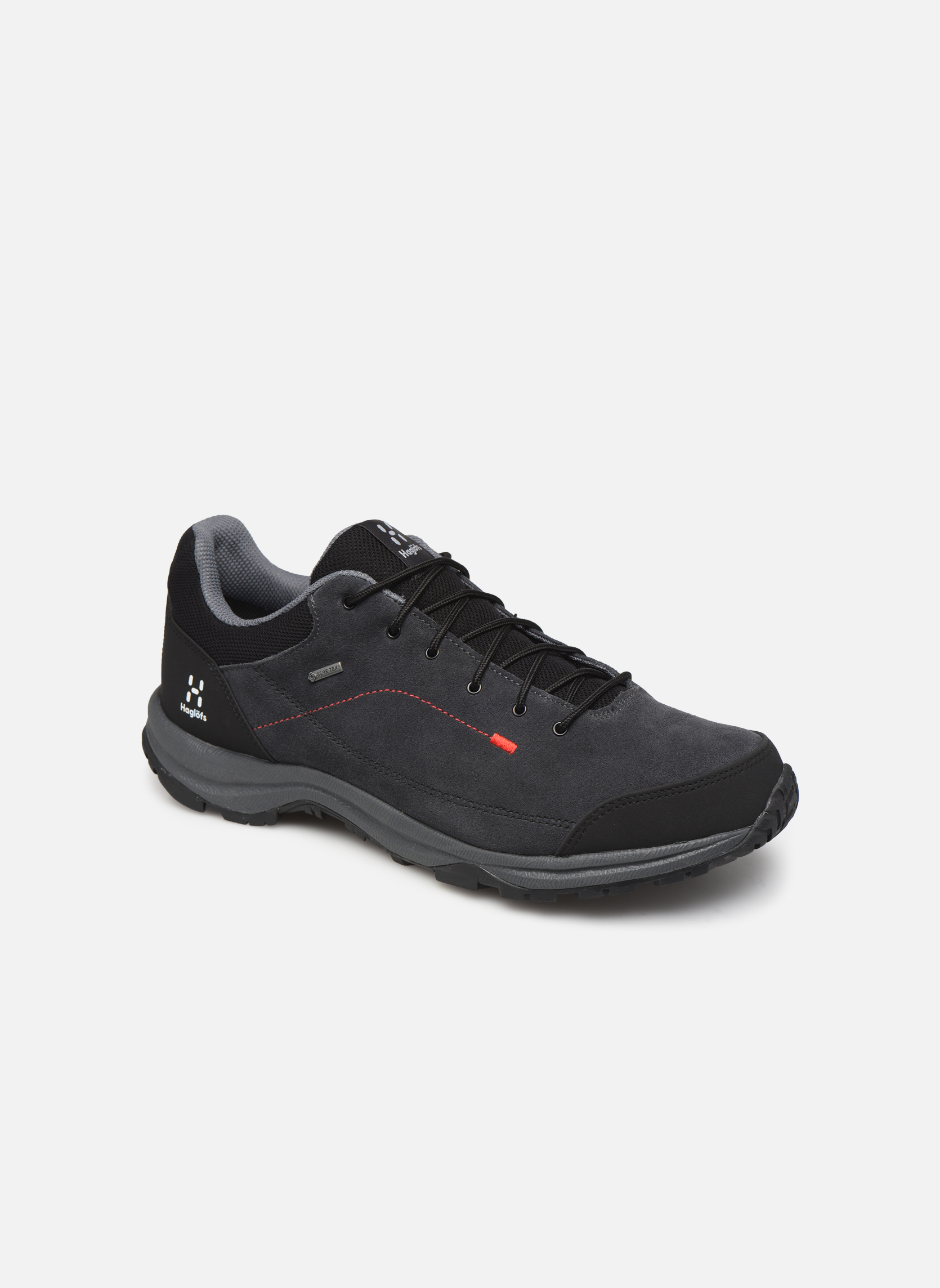 Sportschoenen HAGLOFS Zwart