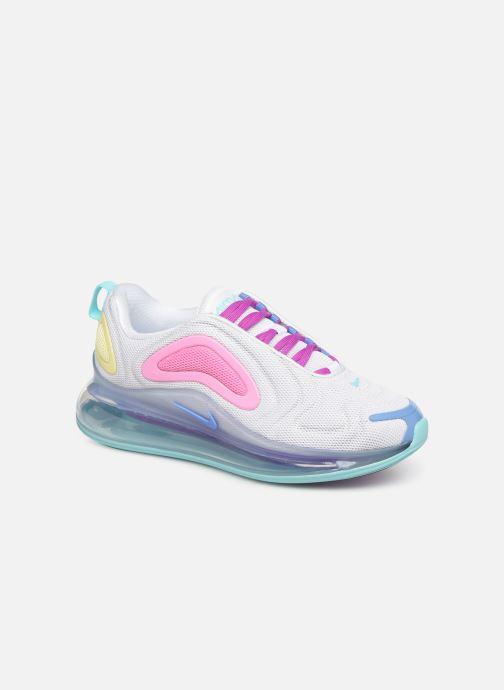 Sneaker Nike W Air Max 720
