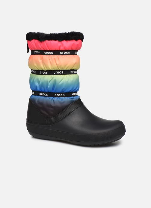 Crocband Neo Puff Winter Boot W par Crocs