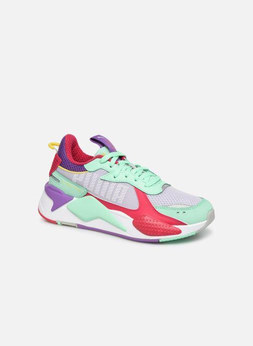 Puma - Rs-X Bold W - Sneaker für Damen / mehrfarbig