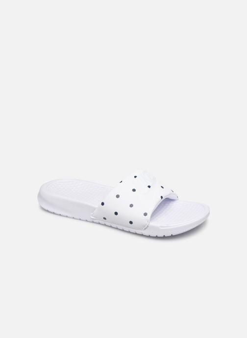 Benassi par Nike
