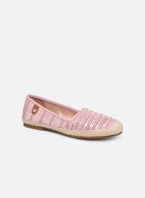 Des Trouver Où À Rochefort Tamaris Chaussures Y6byf7g