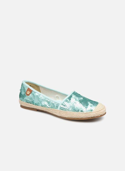 Chaussures Tamaris Poitiers Trouver Où Des À SUVqzMpG