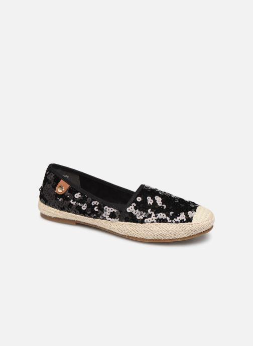 Trouver Des Tamaris Reims Chaussures Où À kXZuOPiT