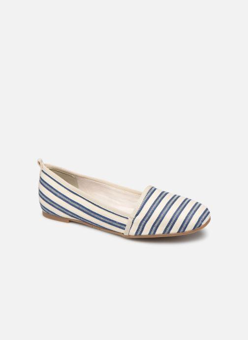 Tamaris Chaussures Trouver Des Où Brest À L3R54jA
