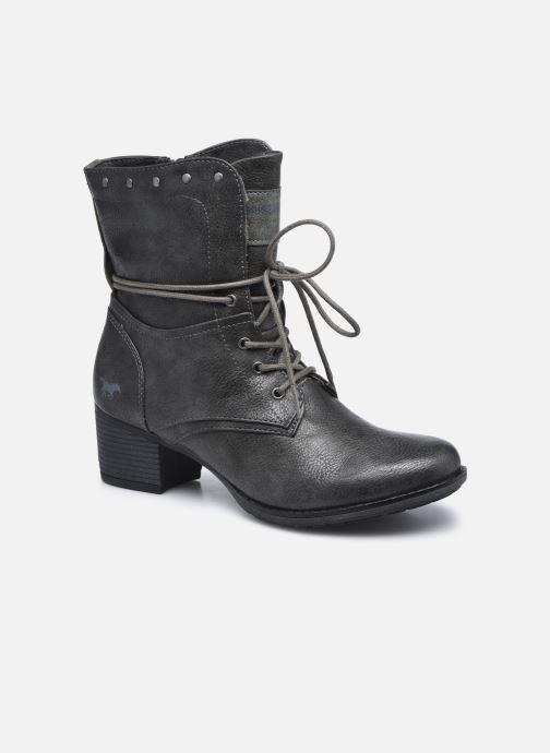 Julie BIS par Mustang shoes