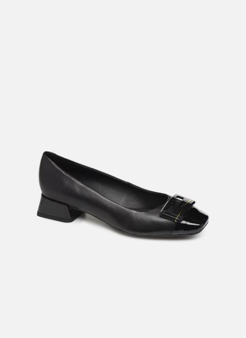 Geox - D VIVYANNE BALLERINA - Ballerinas für Damen / schwarz