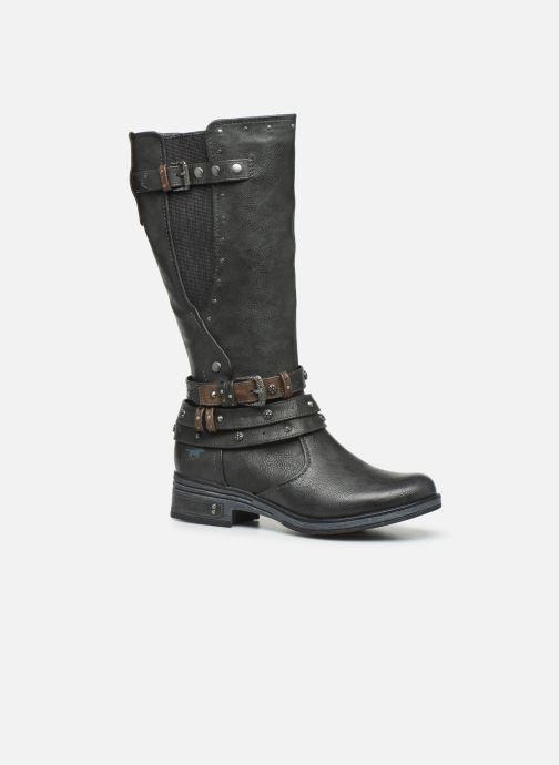 Aedan par Mustang shoes