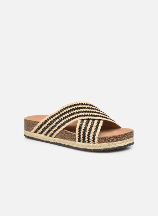 THOMIA par I Love Shoes