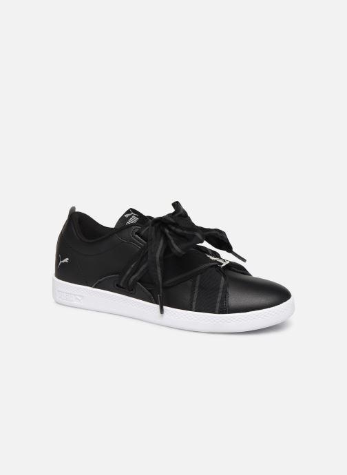 Où trouver des chaussures PUMA à Blagnac?