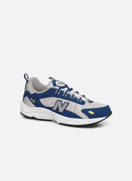 chaussures new balance nice