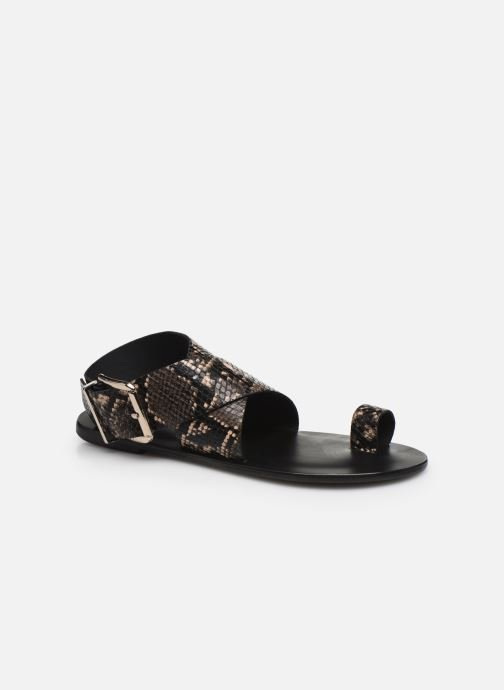 DORA GREEK par Alohas Sandals