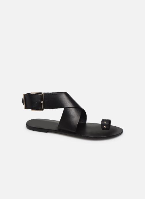 DORA GREEK par Alohas Sandals