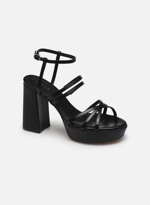 WINE - THIRSTY par Alohas Sandals
