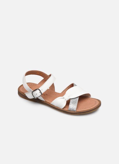 Sandales 5767 par Romagnoli