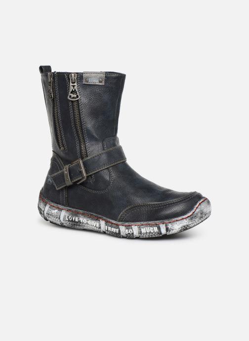 1110-611 par Mustang shoes