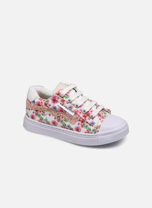 Shoesme par Shoesme
