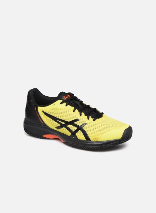 Gel-court Speed Clay
