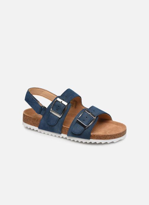 Sandales / 57063 par Xti