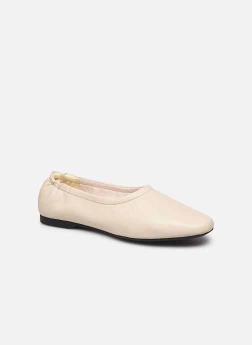 MADDIE par Vagabond Shoemakers