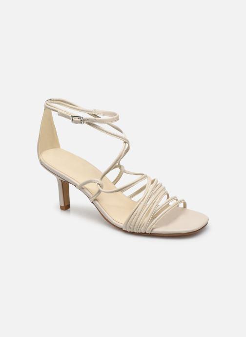 AMANDA 4905-001 par Vagabond Shoemakers