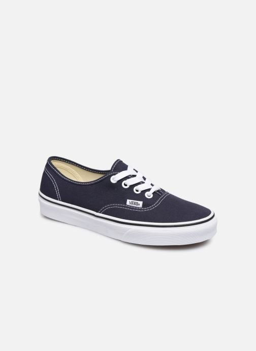 Vans Authentic W V par Vans