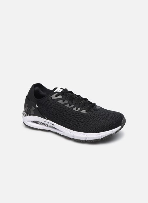 Under Armour UA W HOVR Sonic 3 by Under Armour