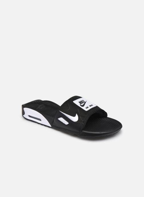 Nike Air Max 90 Slide par Nike